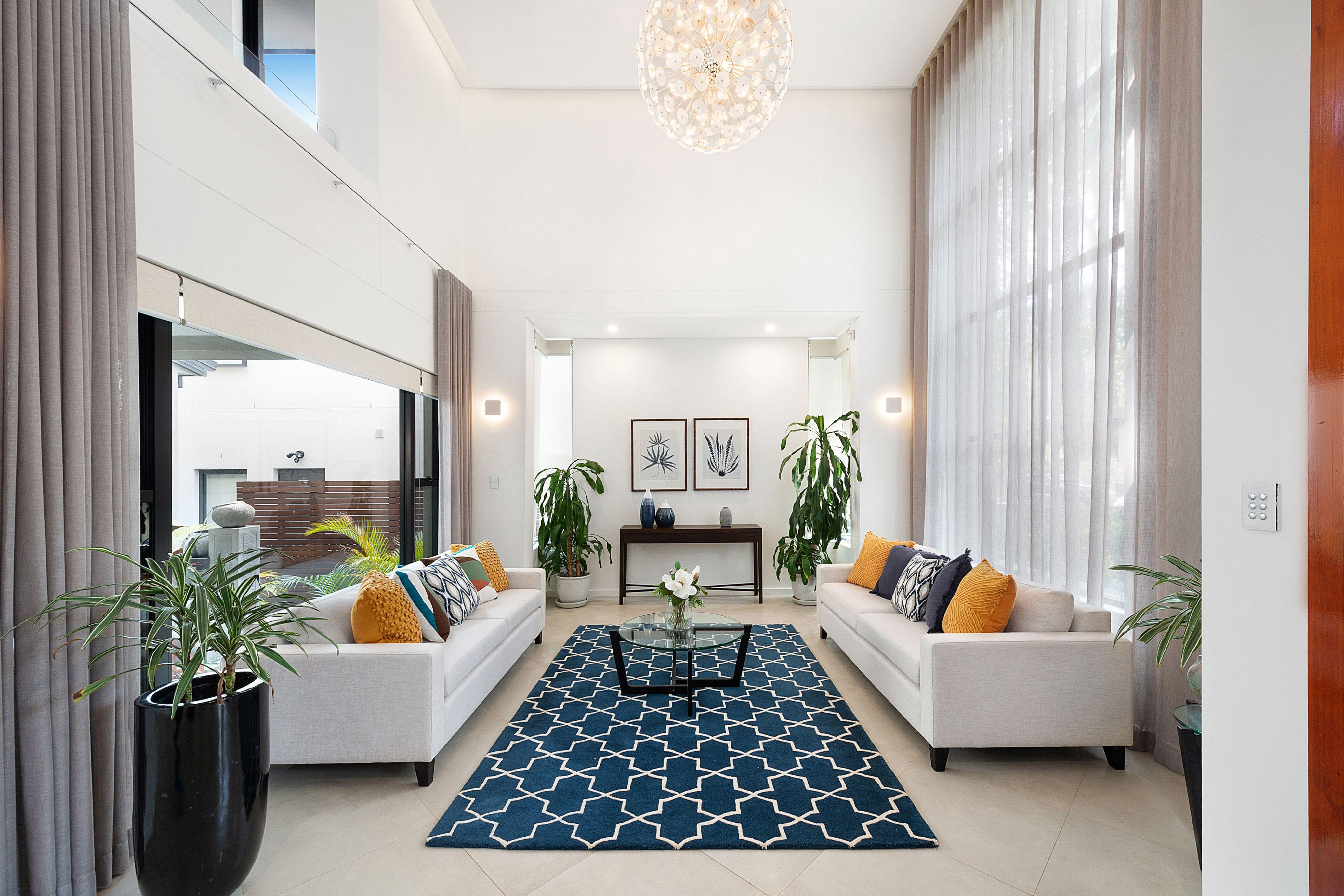 25 Cross Street, Strathfield NSW 2135