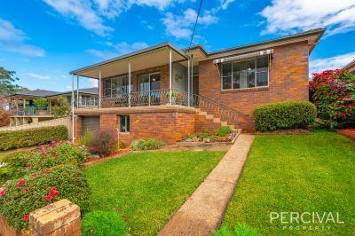 61 Hollingworth Street, Port Macquarie