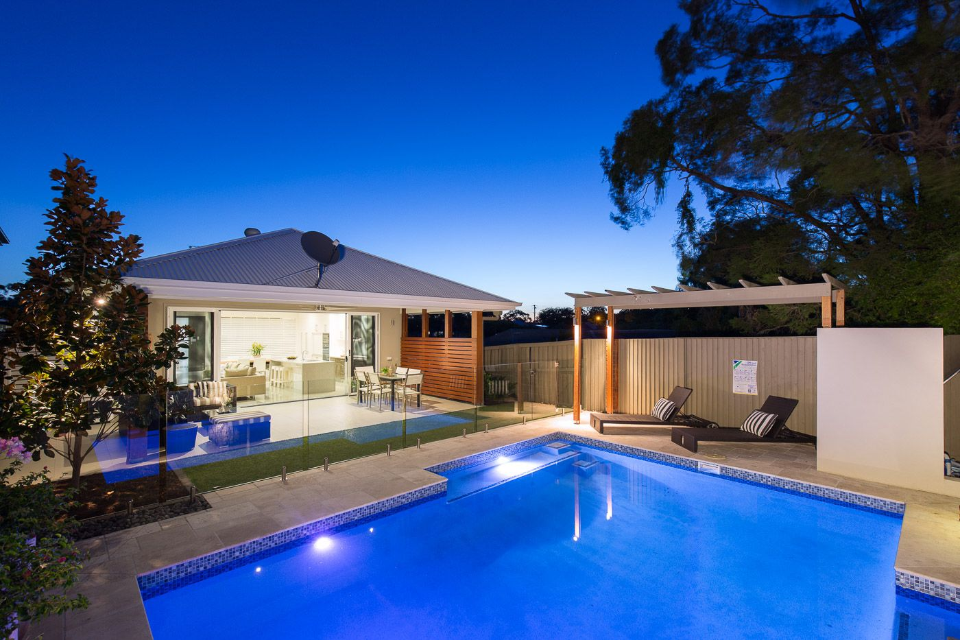 71 Gladstone Street Indooroopilly 4068