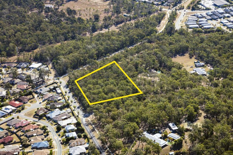 DA & OPW Approved Residential Subdivision Site