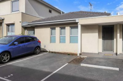 West Footscray 3/350 Somerville Road