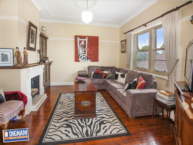 44 Organs Road, Bulli NSW