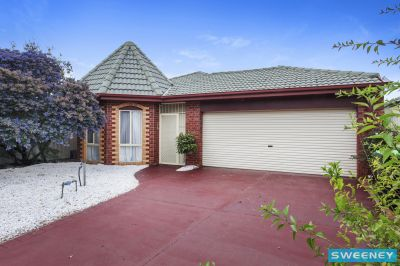Fantastic First Home Or Ideal Investment!