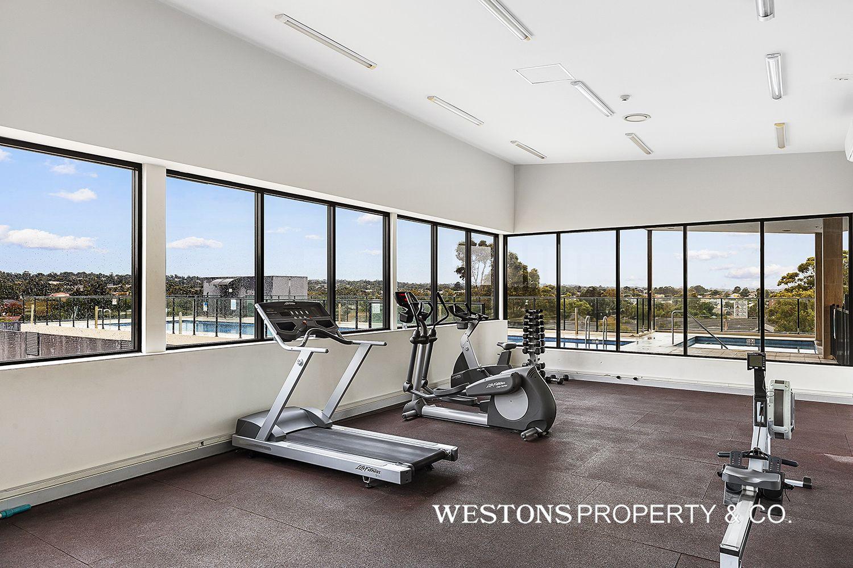 98/20 Victoria Road, Parramatta NSW 2150
