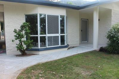 4brm Spacious Home with Pool close to best schools