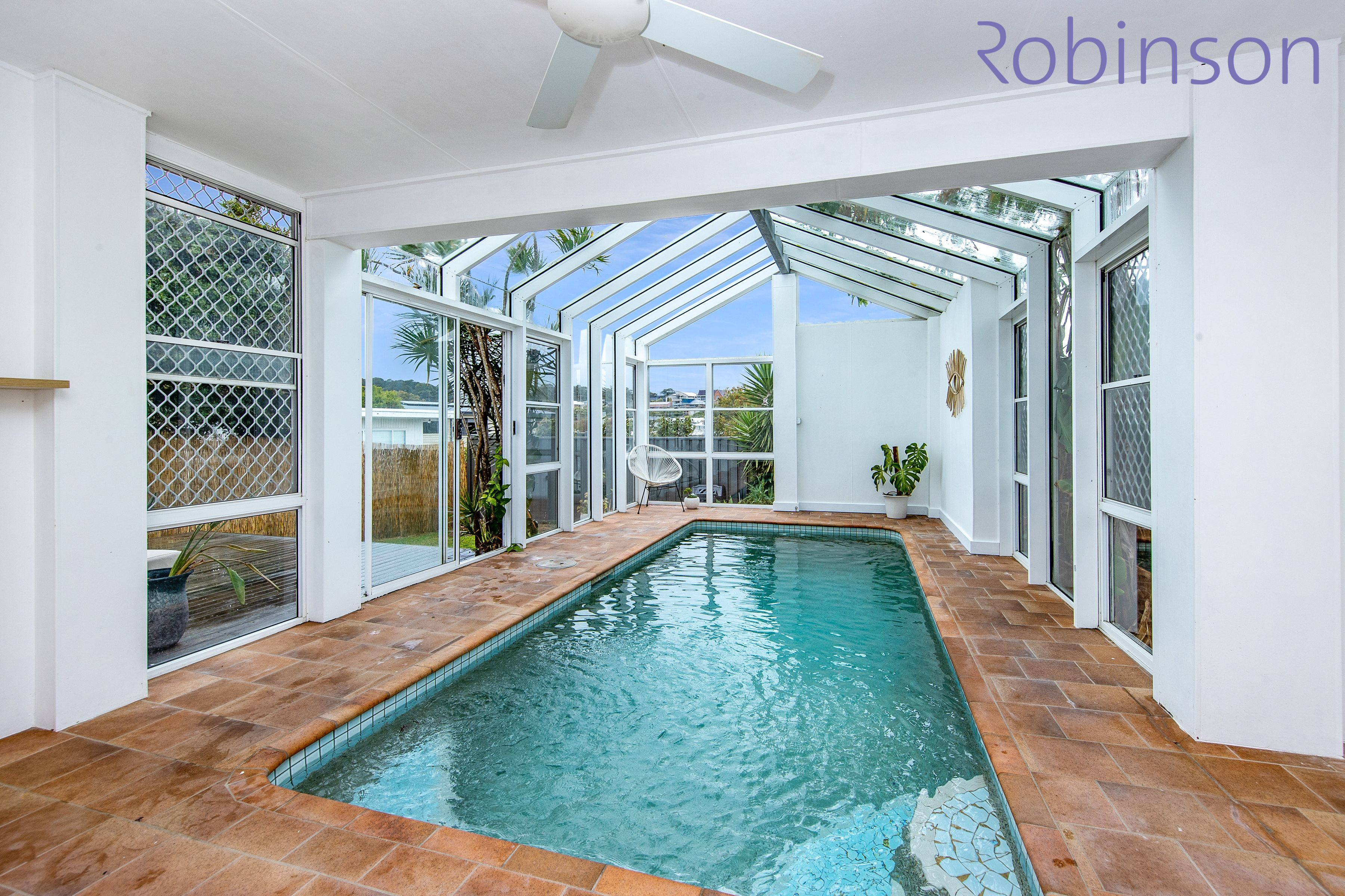 29 Elsworth Parade, Merewether Heights
