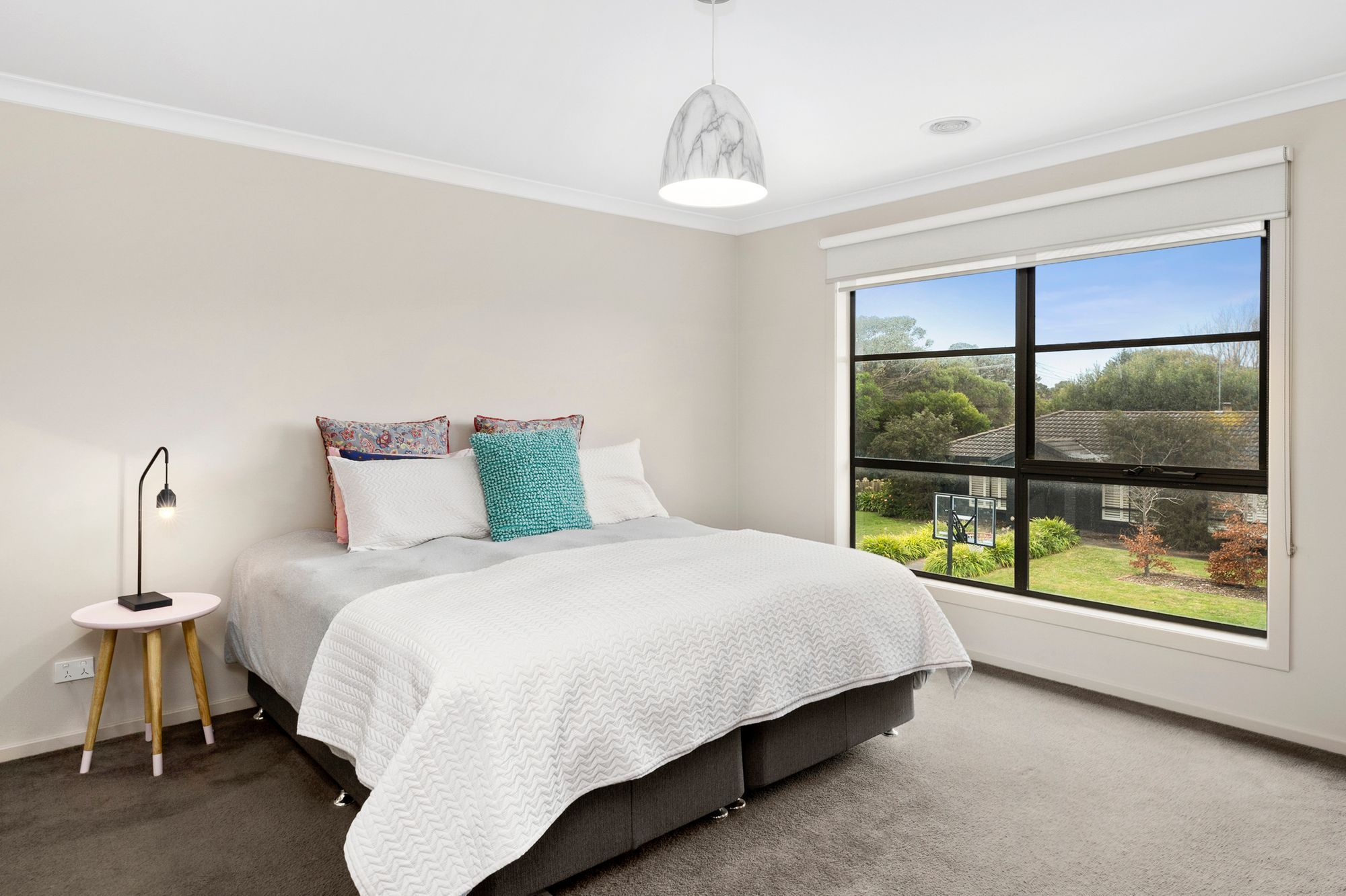 9 Curlew Court, Barwon Heads VIC 3227