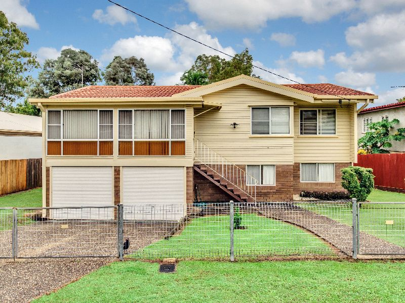 Sold property sold price for 17 piccadilly geebung qld 4034 17 piccadilly geebung reheart Images