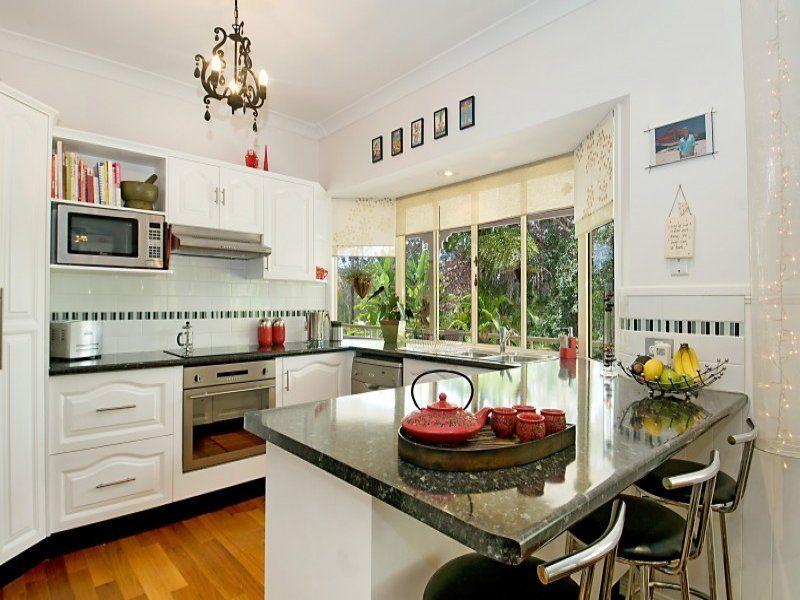 88 Redwood Road, Doonan QLD 4562
