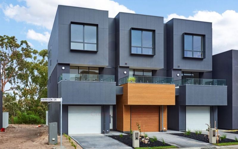 For Sale By Owner: Noble Park, VIC 3174