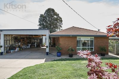 41 Maple Road, Lake Albert
