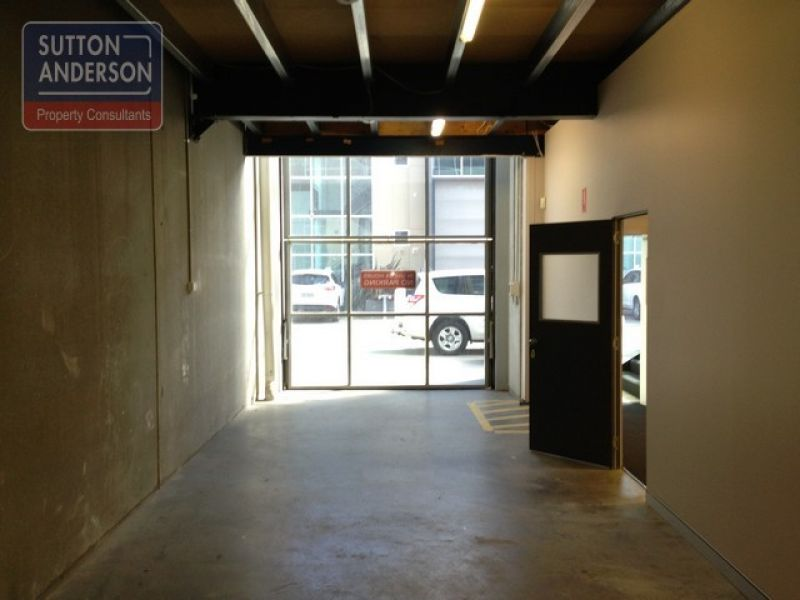 ST LEONARDS - Unit 24, 6-8 Herbert Street - Area Approx 298sqm