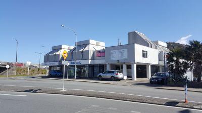 J/31 Railway Avenue, Melling