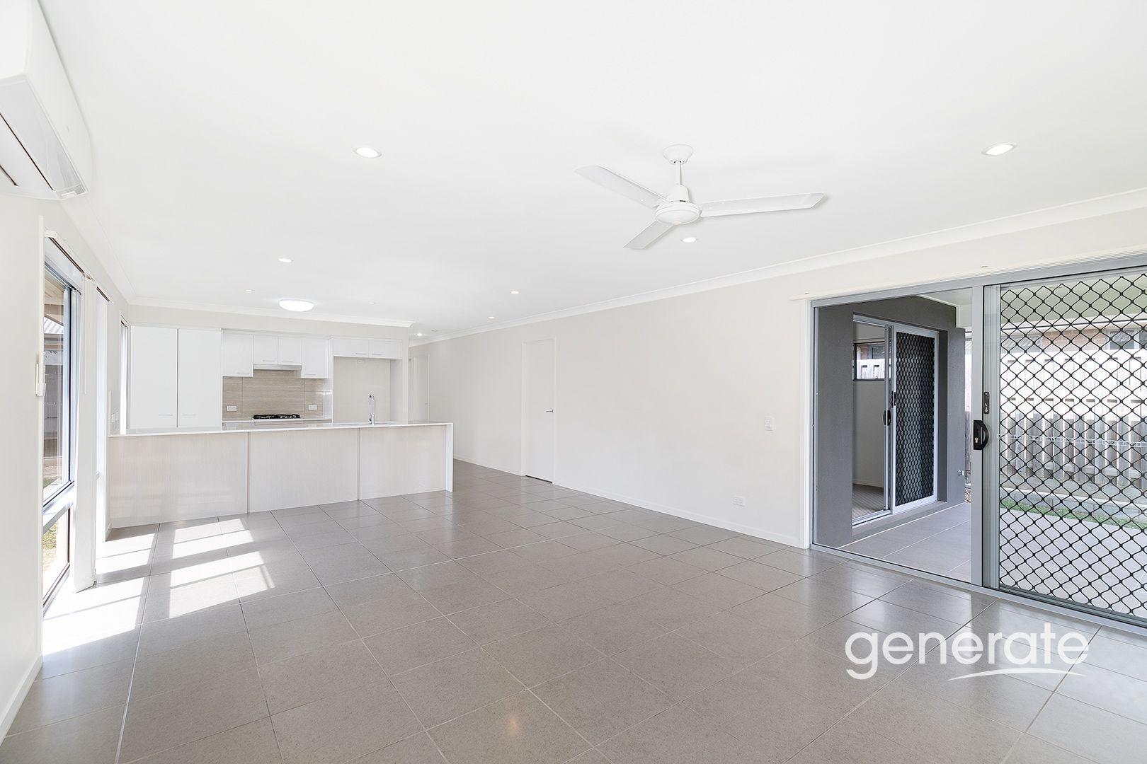 8 Verdant Street, Mango Hill QLD 4509