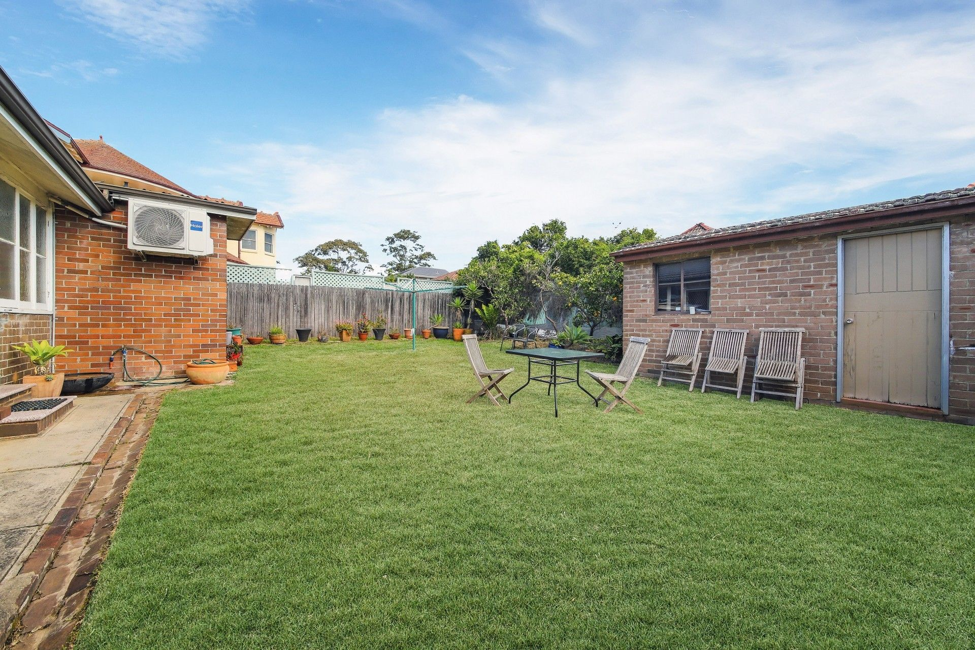 27 Sunbeam Avenue, Burwood NSW 2134