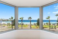 208/152 Campbell Parade Bondi Beach, Nsw