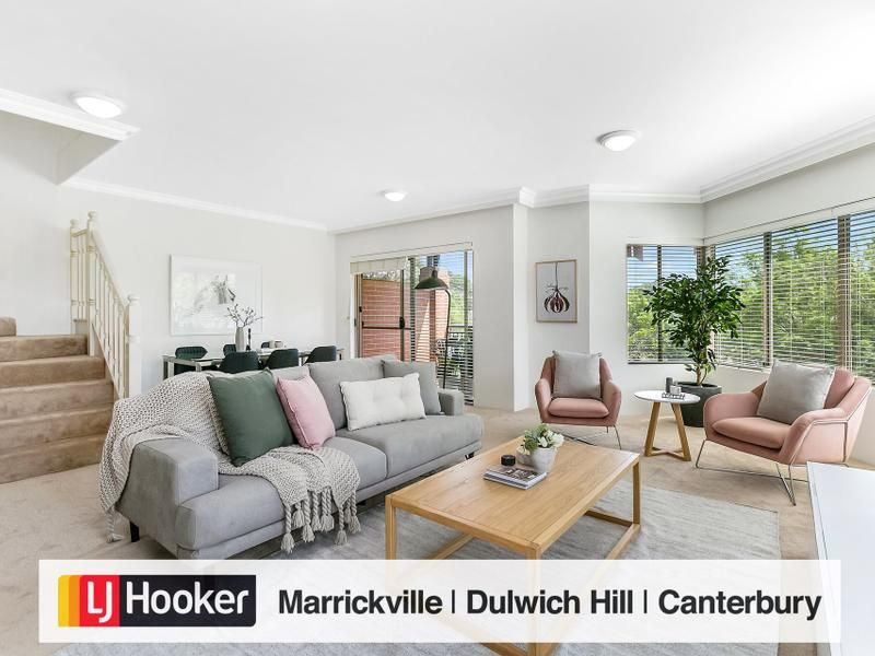 5/11 Williams Parade, Dulwich Hill
