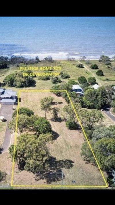 MOORE PARK BEACH, QLD 4670