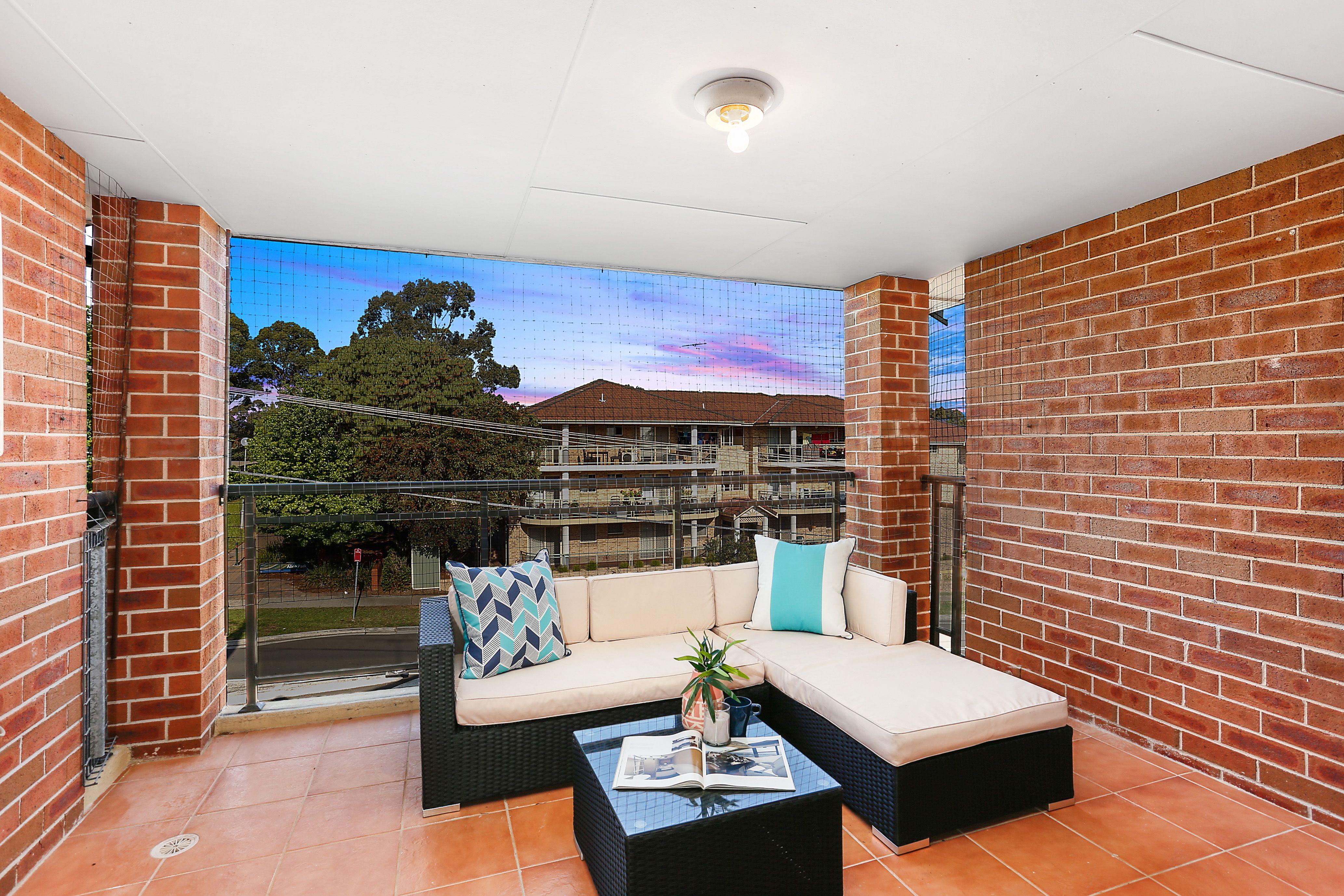 24/2A Mulla Road, Yagoona NSW 2199