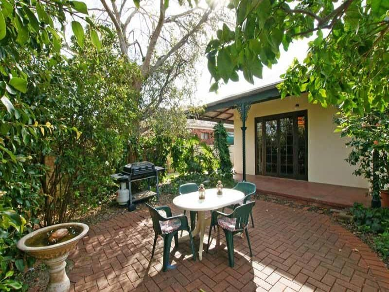 36 Grosvenor Road Mount Lawley 6050