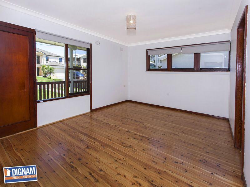 28 Lighthorse Drive, Woonona NSW