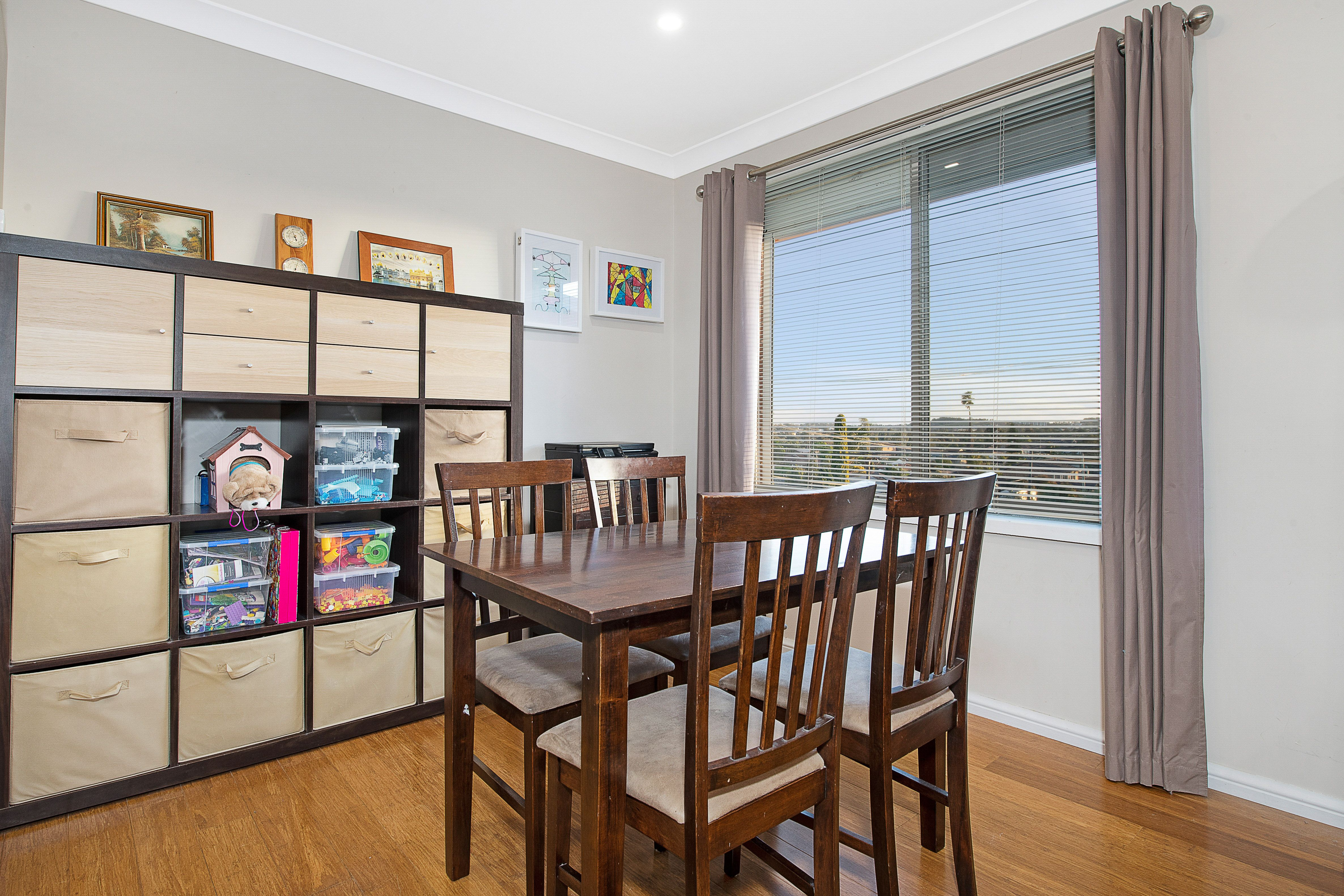 29 Isabelle Street, Seven Hills NSW 2147