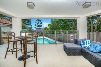 32 Henry Street, Merewether