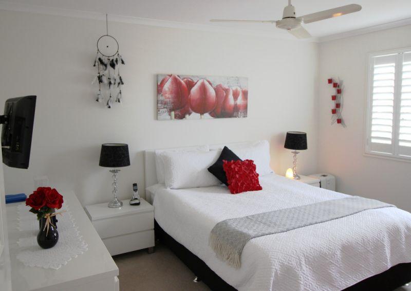 Newport Village Over 55 Resort Living in Port Macquarie