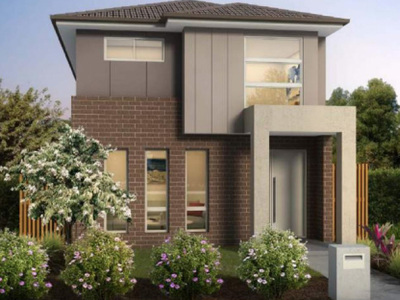 Austral Lot 109 |  60 Edmondson Avenue | Austral