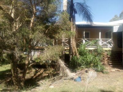 LISMORE, NSW 2480