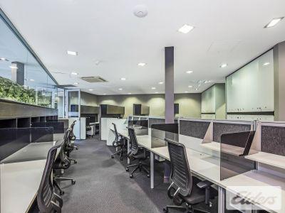 PADDINGTON'S FINEST OFFICE/RETAIL/SHOWROOM!
