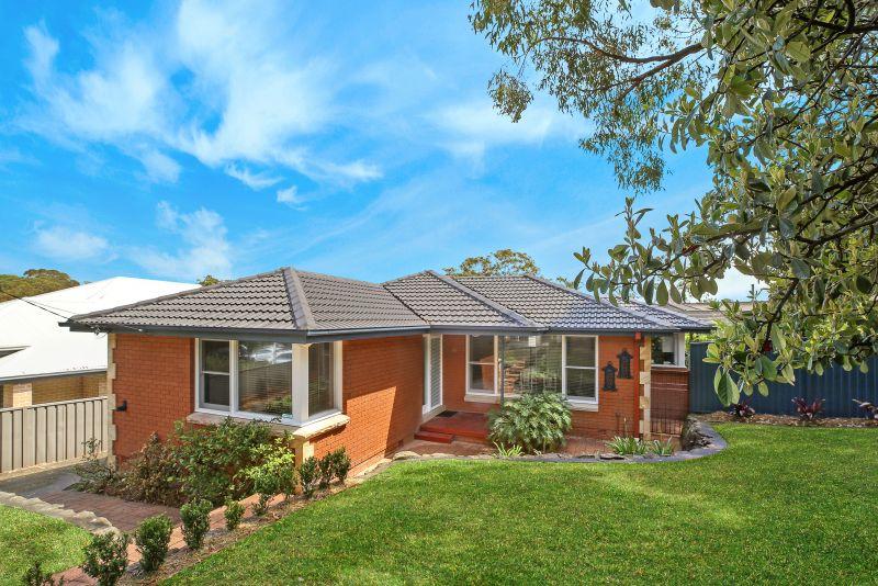 13 Porter Road, Engadine NSW 2233