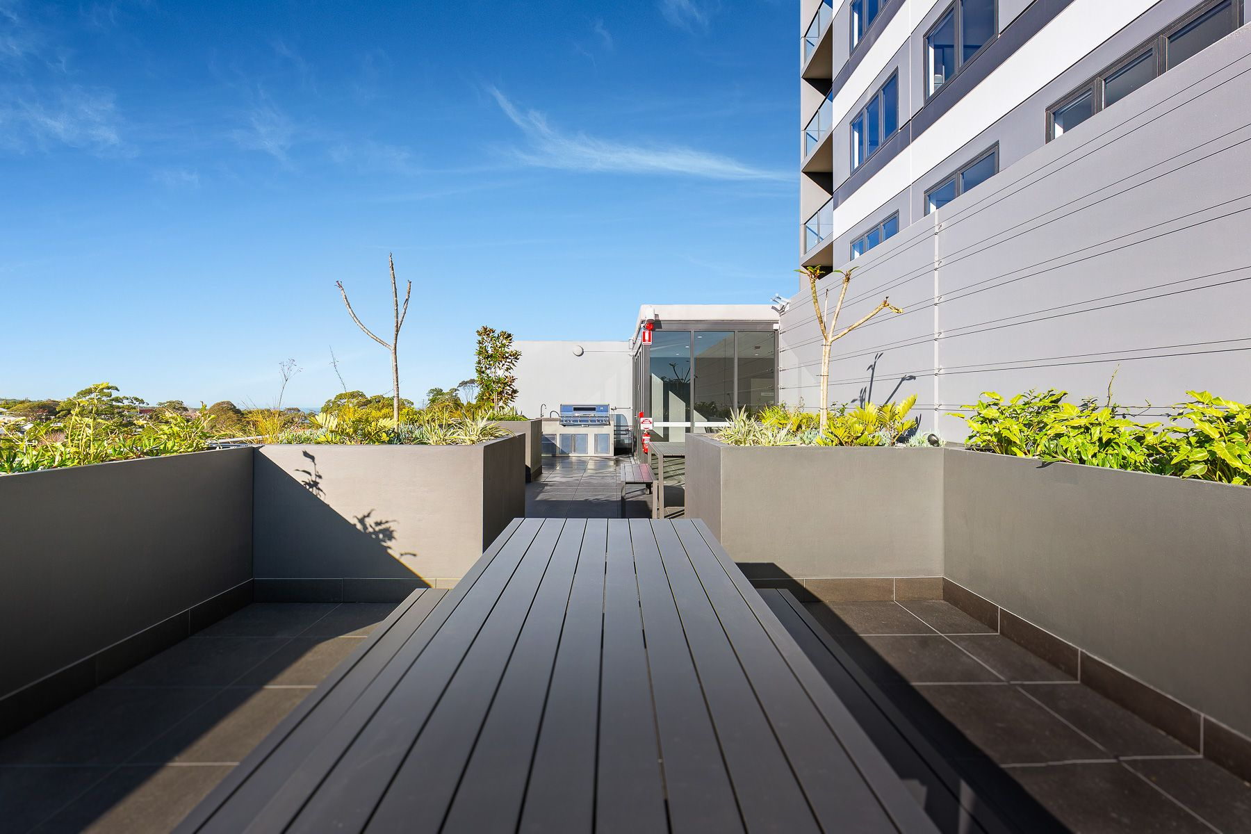 Level 13/1304/2 Charles Street, Charlestown