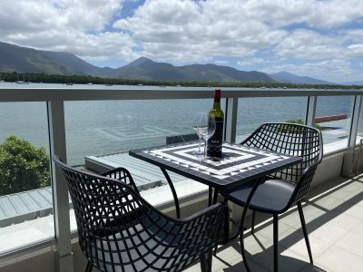 CAIRNS CITY, QLD 4870