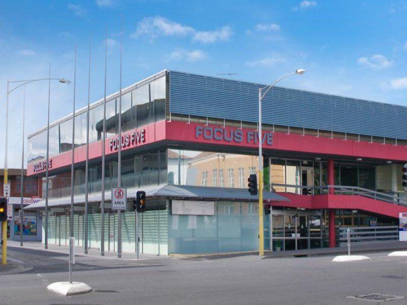 4/23-31 Gheringhap Street Geelong