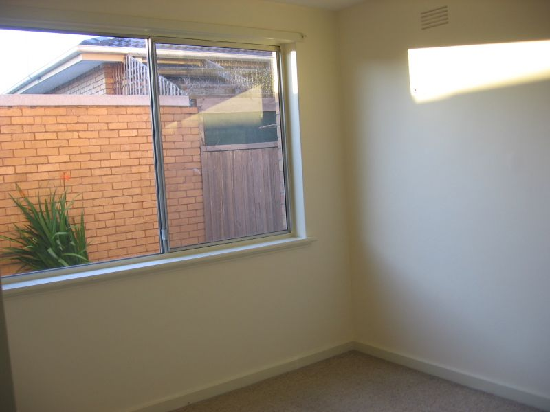 Private Rentals: Oakleigh, VIC 3166