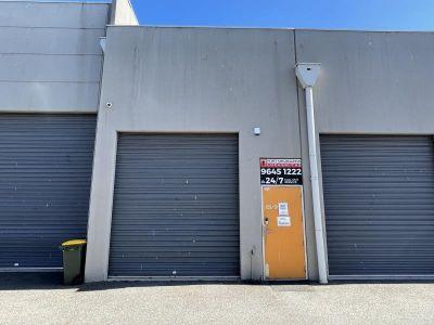 13/9 Rocklea Drive, Port Melbourne