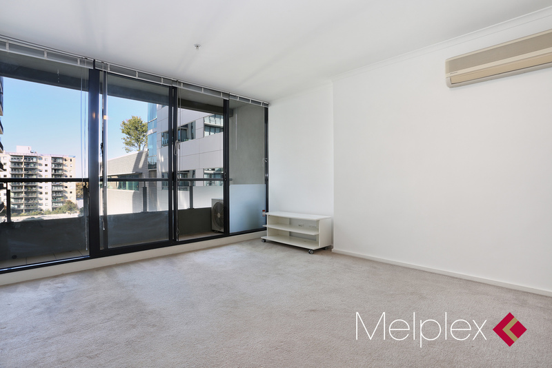 Spacious Lifestyle Living in Sought-After Position