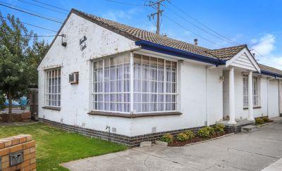 West Footscray 1/589 Barkly Street