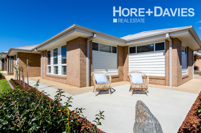 Ideal Investment, Perfect First Home or those Looking to Downsize