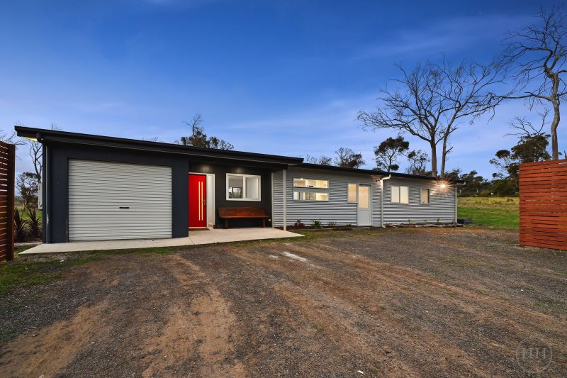 443 Sandy Points Road-23