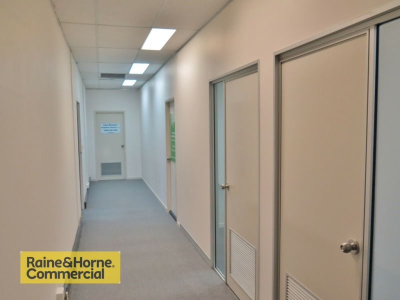 Wyong Business Suites