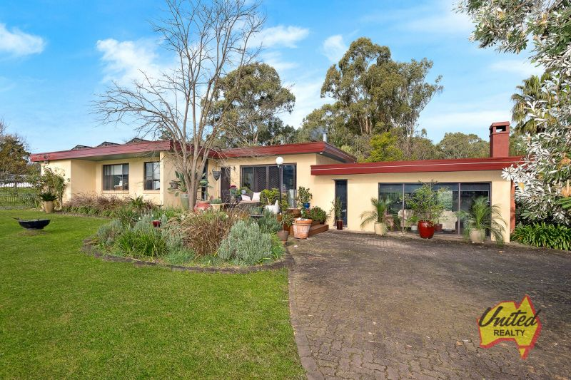 Hot Spot Zoned Acres – Be Quick!!!