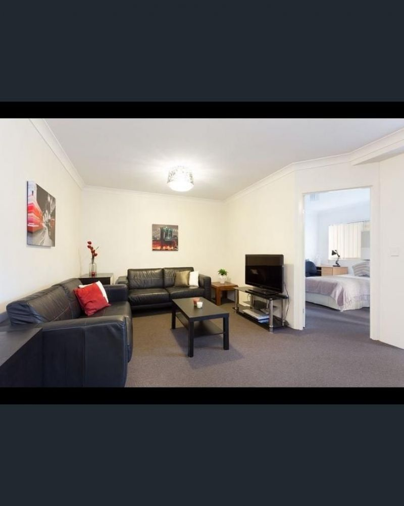 Private Rentals: 74/300 Sir Fred Schonell Drive, St Lucia, QLD 4067