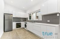 AS NEW RENOVATED APARTMENT IN THE HEART OF WAREEMBA VILLAGE - VIRTUAL TOUR AVAILABLE