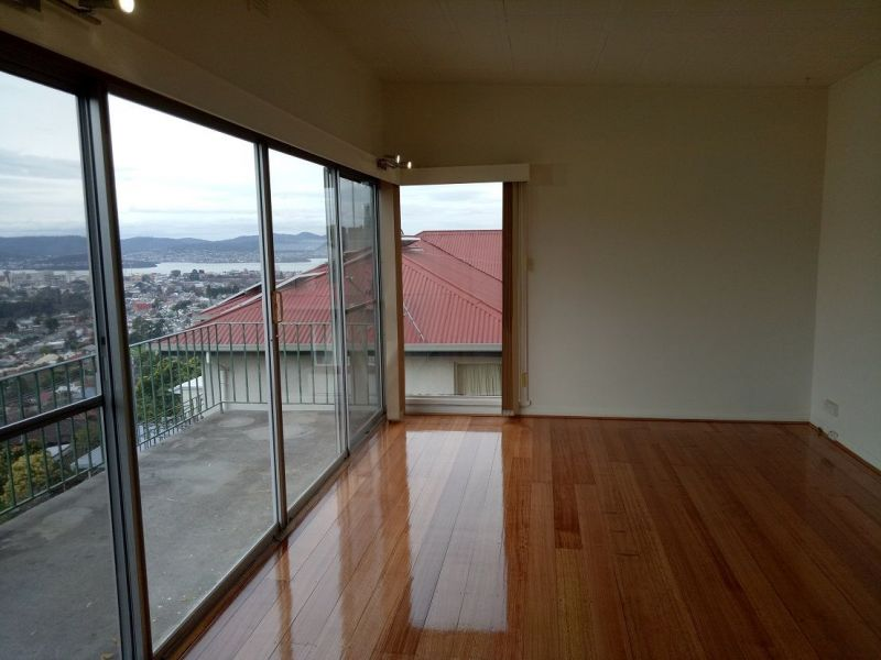 Private Rentals: 423 Huon Road, South Hobart, TAS 7004