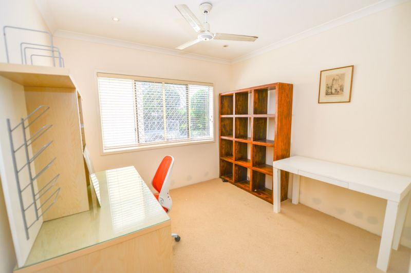 Residential Home With Commercial Premises