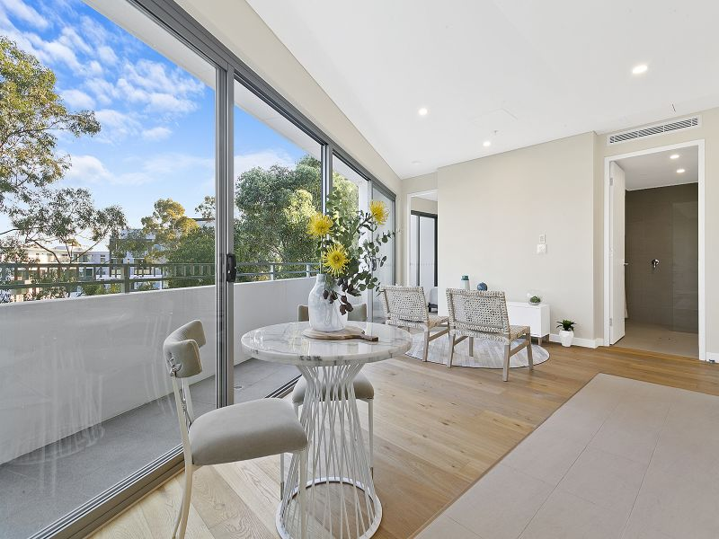 102/904-914 Pacific Highway Gordon 2072