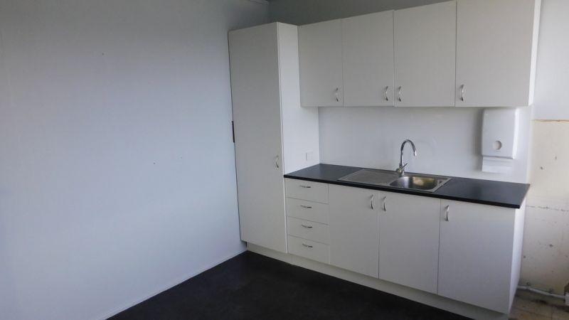 Freestanding, High Profile Corner Site For Sale/Lease in Nambour CBD