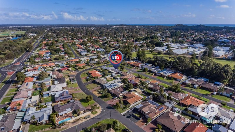 27 Coral Street, South Bunbury